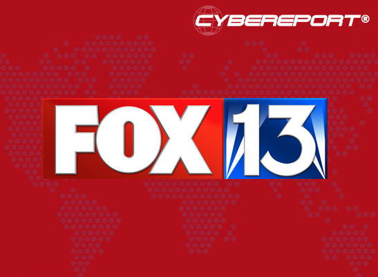 FOX13 LIVE RED