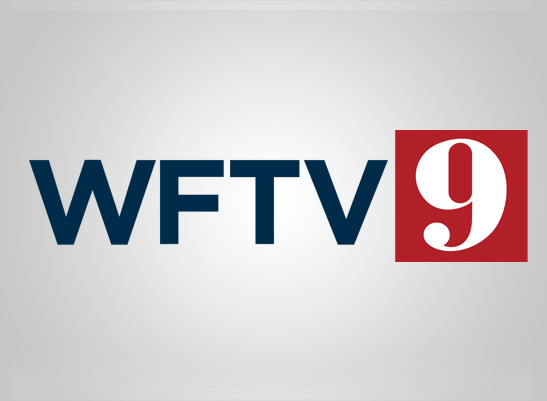 WFTV channel 9