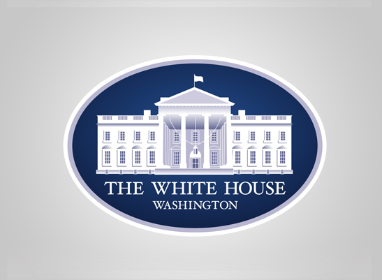 THE WHITE HOUSE LIVE