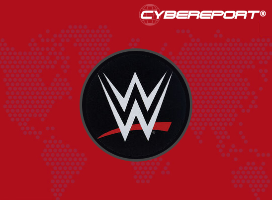 WWE RED