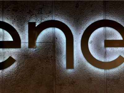 Enel shifts focus to mature markets in new plan