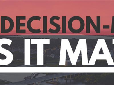 Florida, Local decision-making: does it matter?