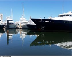 Looking for your ultimate yacht? Visit  Palm Beach International Boat Show