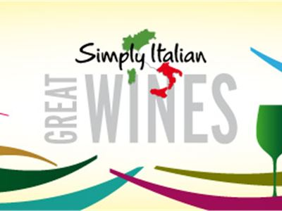 Miami - Tutto pronto per Simply italian great wines