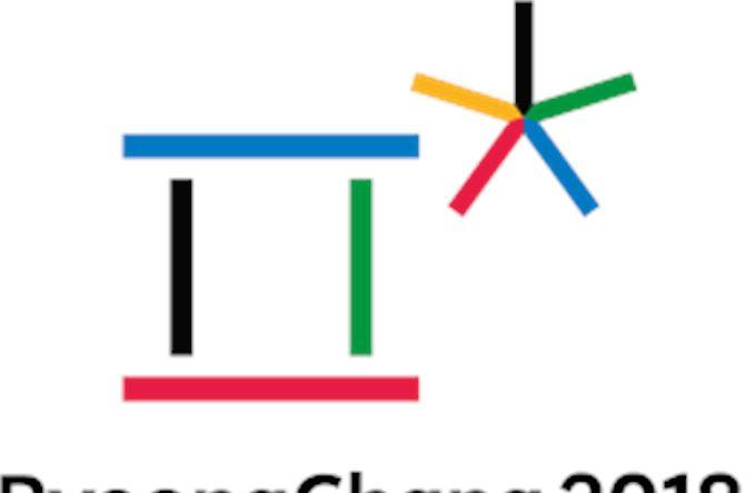 Pyeongchang 2018 Xxiii Juegos Olimpicos De Invierno Cybereport