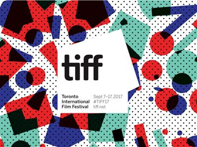 The 42nd annual Toronto International Film Festival