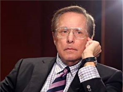 William Friedkin and the Golden Lion for his Lifetime Achievement.
