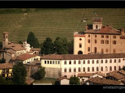 Wine Tasting Experience® - video interviste ai partecipanti